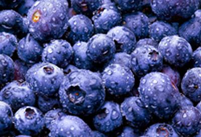 果汁增加了患2型糖尿病的风险