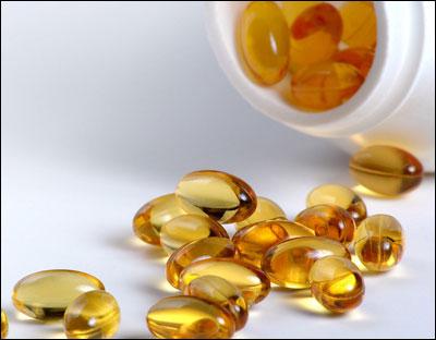 使用口服营养补充剂可以减少住院治疗