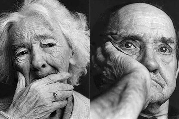 植物甾醇可以防止老年痴呆症的发病