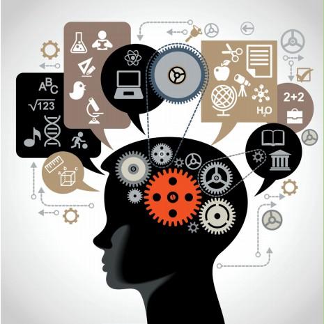 ω-3为大脑健康带来机会