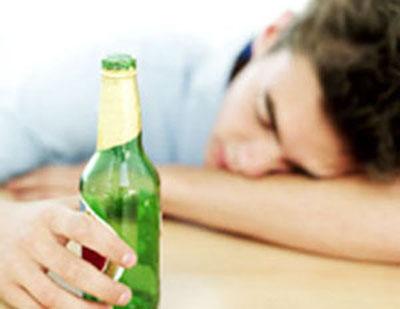 玉米肽:解酒保肝的不二之选