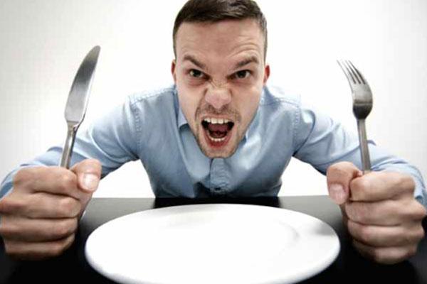 8款食疗护胃健康