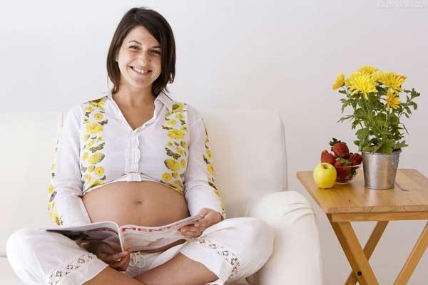 母乳喂养 宝宝未来的健康基础