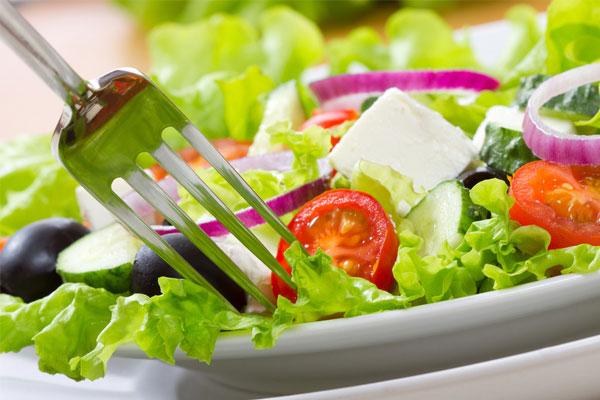 降低老年痴呆病患风险的三种食物
