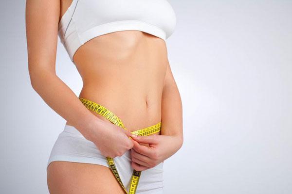 左旋肉碱不仅可以减肥