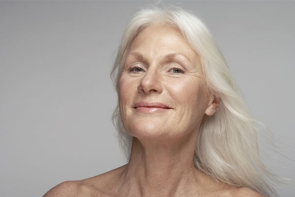 老年黄斑变性(年龄相关性黄斑变性)防治有方