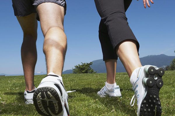 晚期的癌症患者可以从适当的体能锻炼和营养摄入中获益