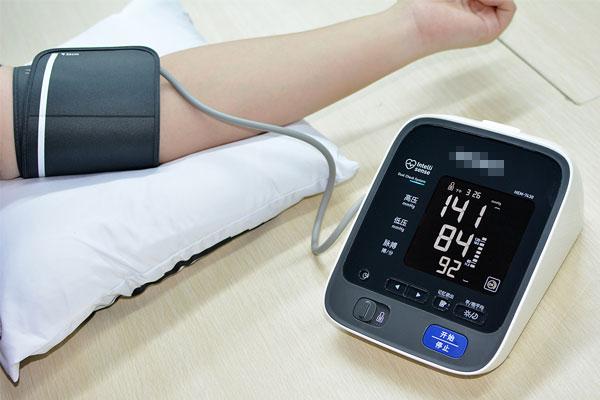 长期服用益生菌有助于降低血压