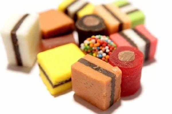 低糖饮食更有利于减轻体重与改善心脏健康