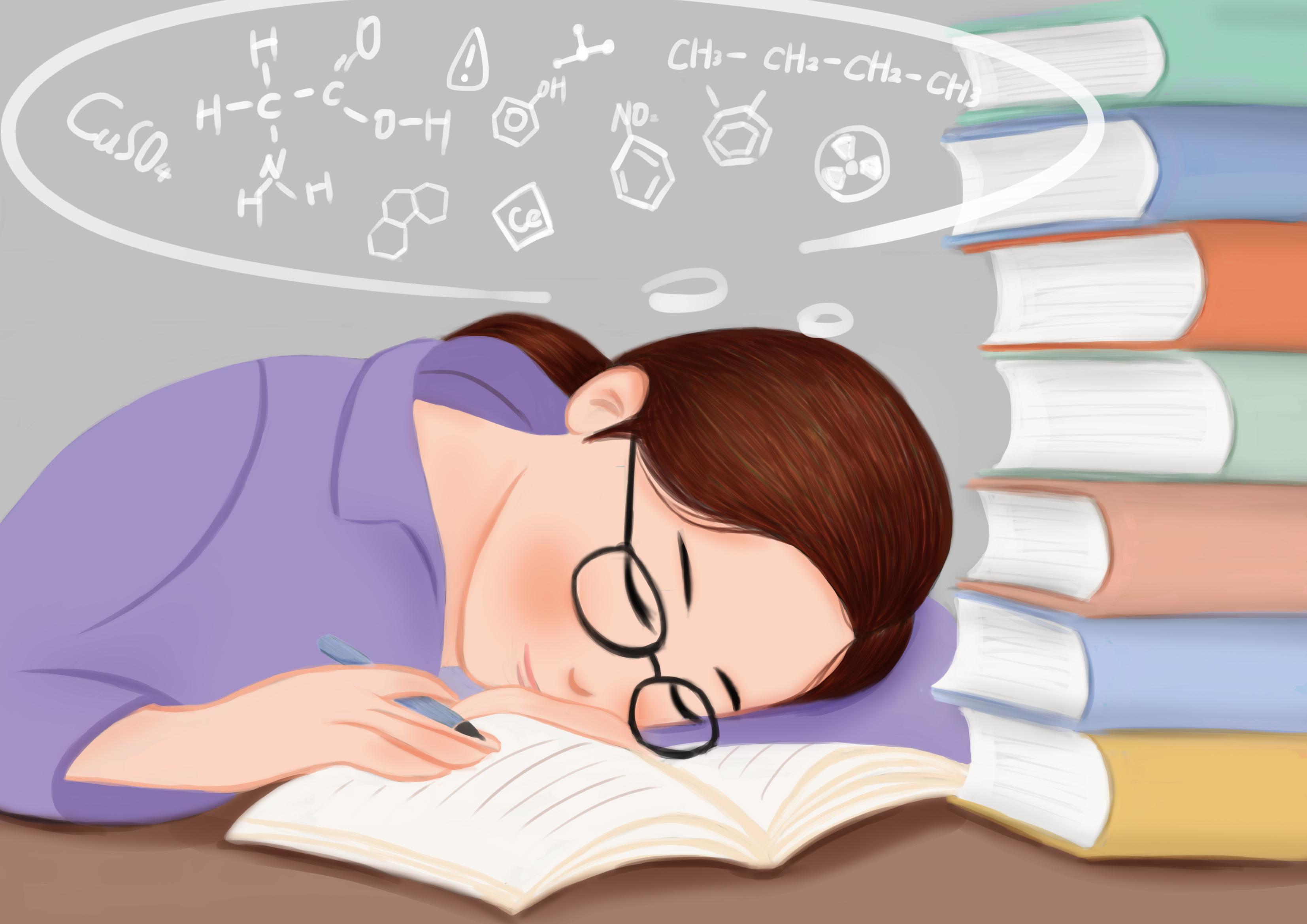 缓解疲劳非咖啡因不可?那是因为你还不够了解支链氨基酸