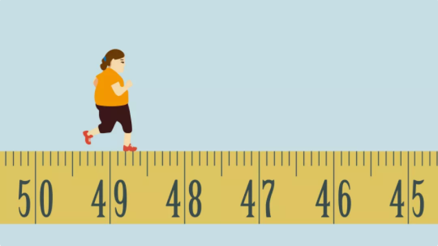 糖尿病、高血压……儿童肥胖的危害超乎想象