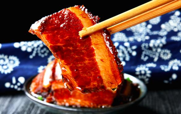 白肉和红肉,哪个更健康?膳食均衡,这可能是人造肉崛起的原因之一