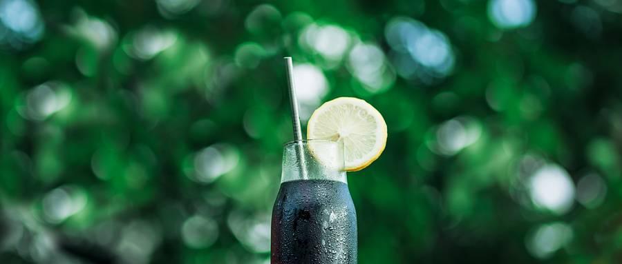 大健康投融资   农夫山泉、东鹏特饮争相要上市,饮料界IPO动力何在?