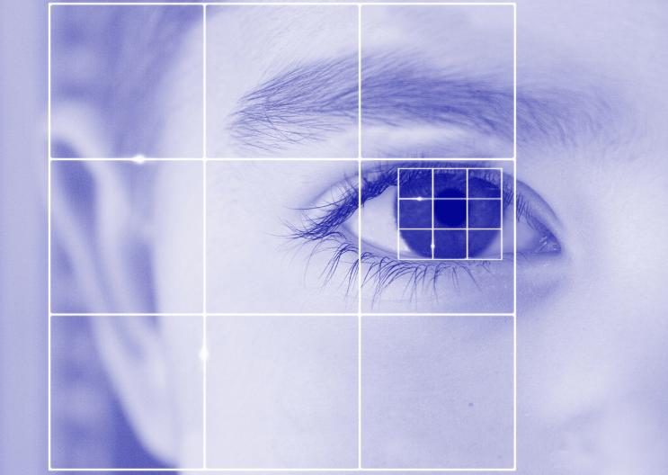 除了免疫,特殊时期你关注眼睛健康了吗?