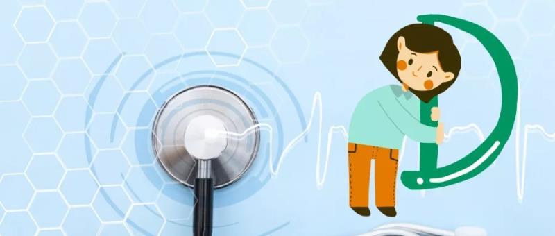 Ampli-D™,为何成了中国人支持免疫系统的新利器?