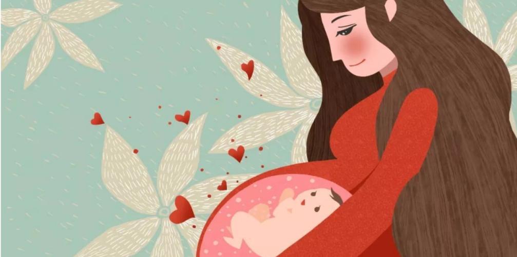 Nature:婴儿的首批微生物如何对未来的健康至关重要