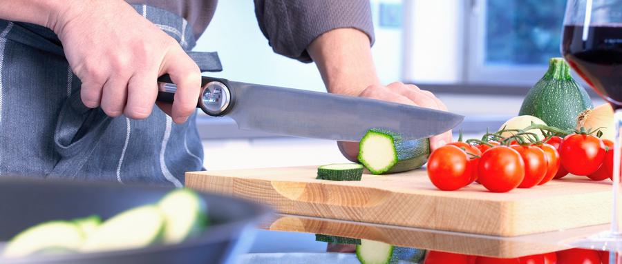 健康生活方式转变:五大消费行为趋势正重塑食品饮料和膳食补充剂领域创新方向